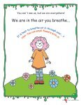 Good germs help but bad germs hurt! - The Lung Association of ... - Page 3