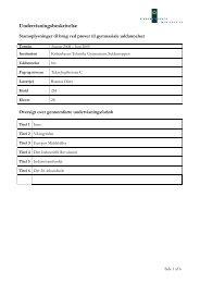 Teknologihistorie C 2M 2008-2009.pdf - Københavns Tekniske Skole