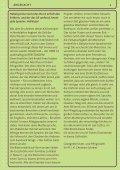 Gemeindeblatt April und Mai 2013 - FISCHER druck&medien; - Page 2