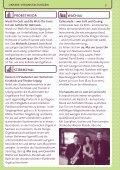 Gemeindeblatt April und Mai 2013 - FISCHER druck&medien; - Page 3