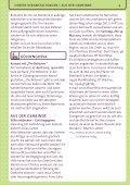 Gemeindeblatt April und Mai 2013 - FISCHER druck&medien; - Page 4