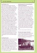 Gemeindeblatt April und Mai 2013 - FISCHER druck&medien; - Page 5