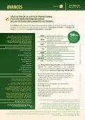 publicacion-restitucion-de-tierras-gota-a-gota_372-sentencias_marzo-2014-fundacion-forjando-futuros - Page 2