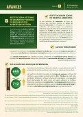 publicacion-restitucion-de-tierras-gota-a-gota_372-sentencias_marzo-2014-fundacion-forjando-futuros - Page 4