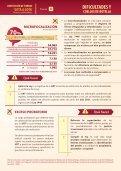 publicacion-restitucion-de-tierras-gota-a-gota_372-sentencias_marzo-2014-fundacion-forjando-futuros - Page 5