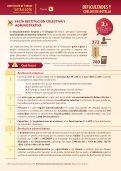 publicacion-restitucion-de-tierras-gota-a-gota_372-sentencias_marzo-2014-fundacion-forjando-futuros - Page 7