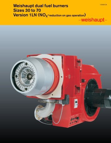 weishaupt dual fuel burners sizes 30 to 70 pamber energy?quality=85 factory wiring diagram weishaupt burner wiring diagram at crackthecode.co
