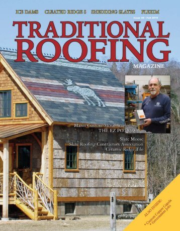 front_cover_Layout 1 - Traditional Roofing Magazine