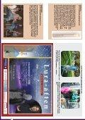 Menighetsblad 2011-november - Mediamannen - Page 3