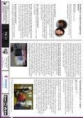 Menighetsblad 2011-november - Mediamannen - Page 4