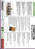 Menighetsblad 2011-november - Mediamannen - Page 5