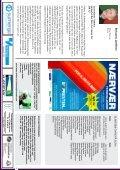 Menighetsblad 2011-november - Mediamannen - Page 6