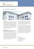 Abbruch- und Sortier- greifer Serie dSg - Seite 2