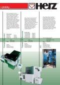 Stiahnite si Katalóg kotlov Herz v PDF - Page 4