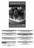Freizeitplaner 2012 - Landkreis Neuwied - Seite 4