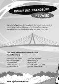 Freizeitplaner 2012 - Landkreis Neuwied - Seite 5