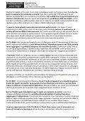Il socialismo in Viet Nam - Enrico Lobina - Page 2