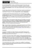 Il socialismo in Viet Nam - Enrico Lobina - Page 6