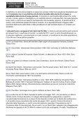 Il socialismo in Viet Nam - Enrico Lobina - Page 7