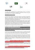 REIVINDICACIONES SECTOR TAXI- Lott 2012- 06 - Stac - Page 2