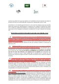 REIVINDICACIONES SECTOR TAXI- Lott 2012- 06 - Stac - Page 3