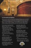 BROADWAY SERIES 11 12 - Hershey Theatre - Page 2