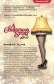 BROADWAY SERIES 11 12 - Hershey Theatre - Page 5