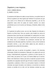 Juan Antonio Herrero Brasas