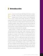 Humano en México: - Page 5