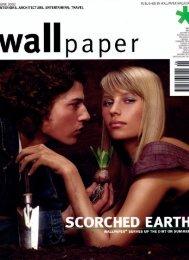 Read an article - Nathalie Jean