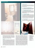 Read an article - Nathalie Jean - Page 2