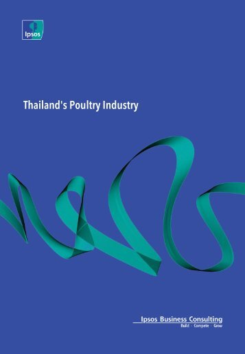 Ipsos-Research-Note-Thailand-Poultry