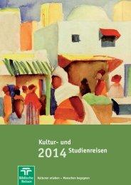 Download - bei Biblische Reisen Österreich