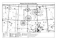 PDF-Datei - Astrofan80