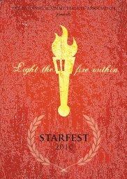 Starfest Invitation FINAL.pdf - Episcopal Academy