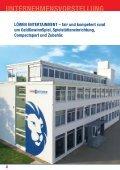 DART - Löwen Entertainment GmbH - Seite 4