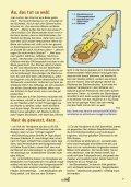 die önj - Österreichische Naturschutzjugend - Seite 7