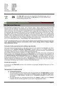 10285086.Immunreaktion auf Nahrungsmittel - Seite 2