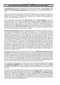 10285086.Immunreaktion auf Nahrungsmittel - Seite 6