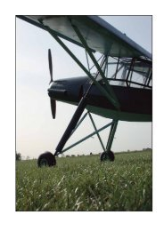 FI156 Fieseler Storch - Home page di Paolo Severin