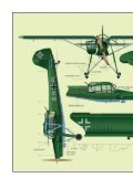 FI156 Fieseler Storch - Home page di Paolo Severin - Page 3