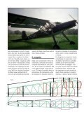 FI156 Fieseler Storch - Home page di Paolo Severin - Page 5