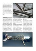 FI156 Fieseler Storch - Home page di Paolo Severin - Page 6