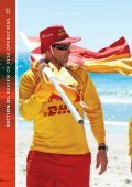 here - Surf Life Saving Australia - Page 4
