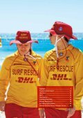 here - Surf Life Saving Australia - Page 5