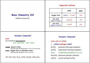 basic inorganic chemistry cotton pdf
