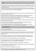 Anleitung - Absima - Seite 2