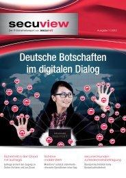 Als PDF downloaden - Secunet