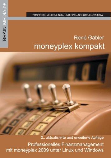 moneyplex kompakt - Brain-Media.de Brain-Media.de