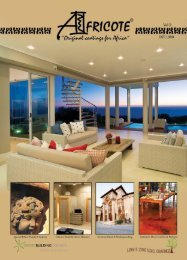 Page 1 Fareote Special Effects Interlur Coatings Exterior Coatings ...